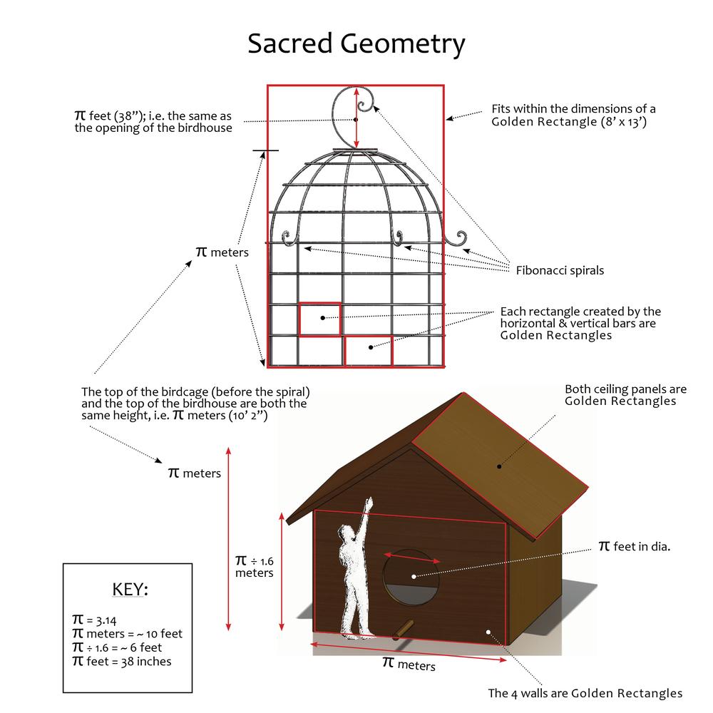 Sacred_Geometry_v2.jpg