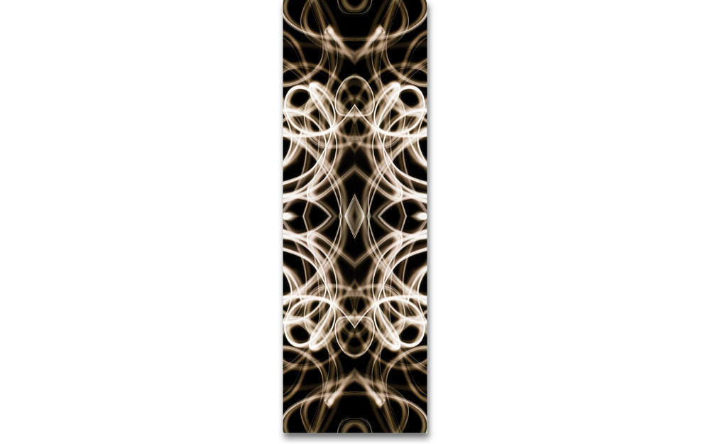 Panels_v2.jpg