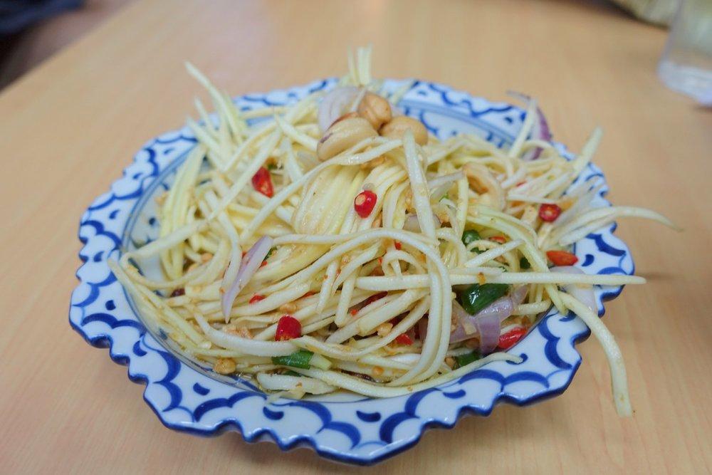 Nakhon Kitchen (4).jpg