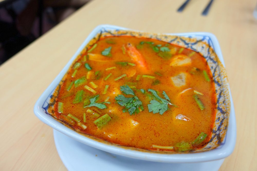 Nakhon Kitchen (5).jpg