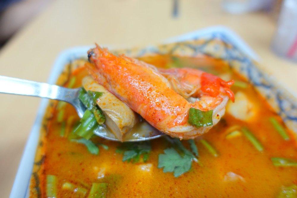 Nakhon Kitchen (6).jpg
