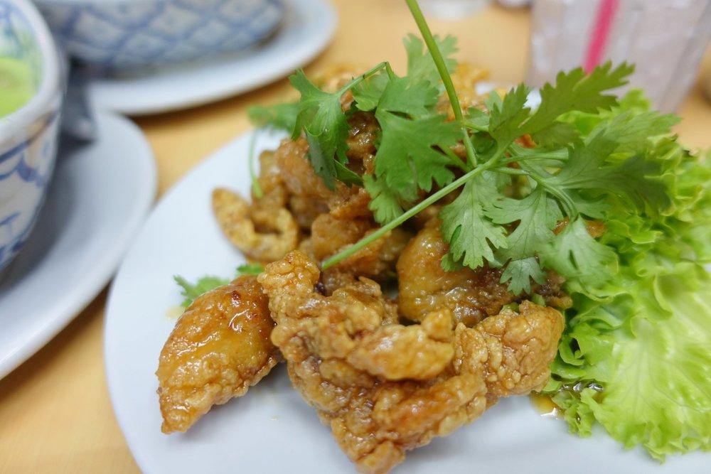 Nakhon Kitchen (7).jpg