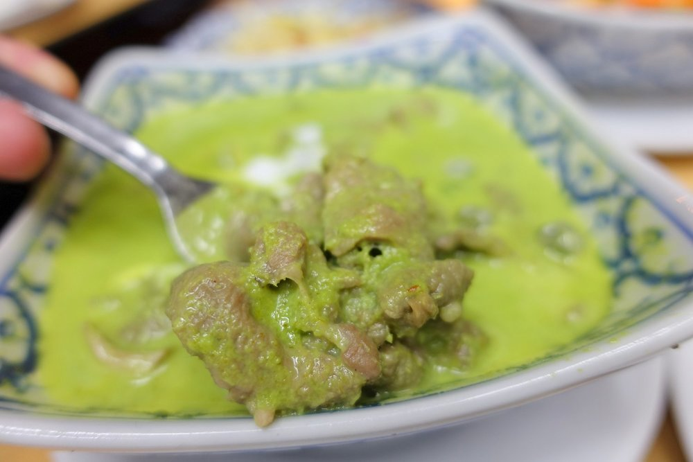 Nakhon Kitchen (8).jpg