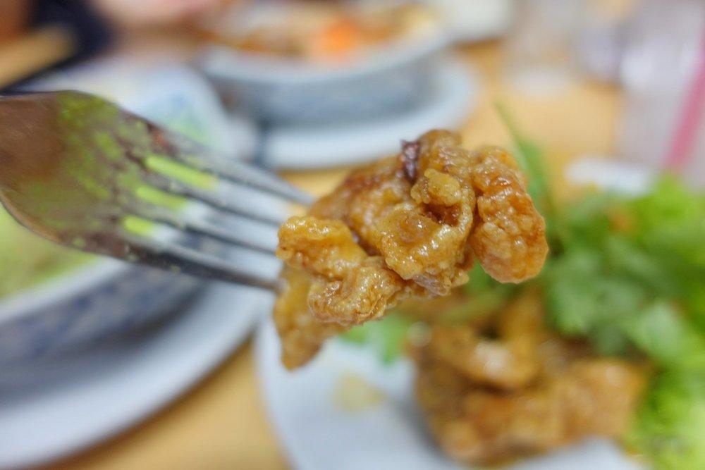 Nakhon Kitchen (9).jpg