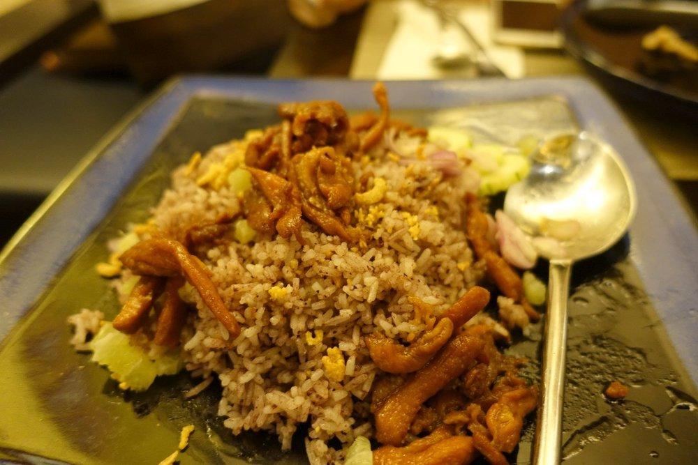 Sawadee Thai Cuisine (4).jpg