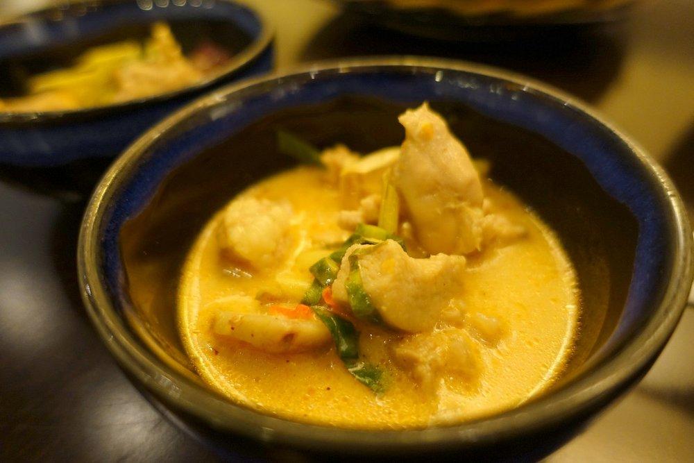 Sawadee Thai Cuisine (5).jpg