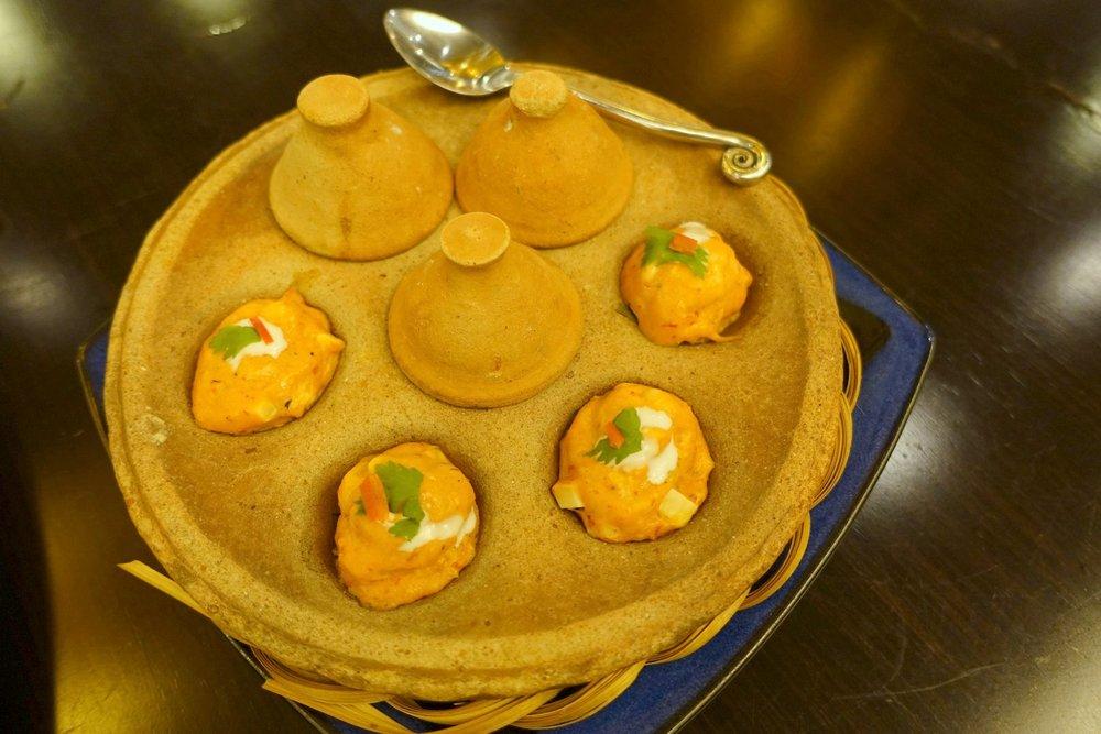 Sawadee Thai Cuisine (6).jpg
