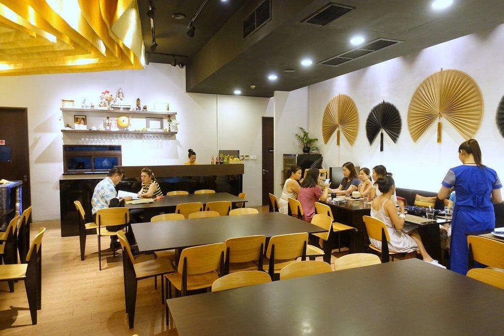 Sawadee Thai Cuisine (7).jpg