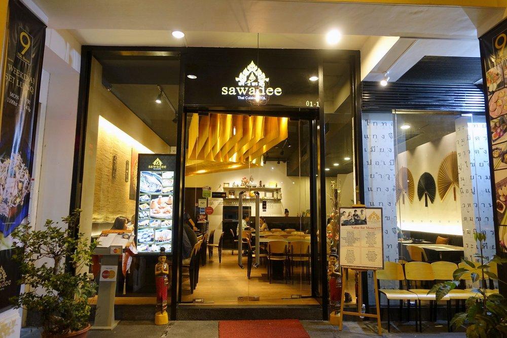 Sawadee Thai Cuisine (8).jpg