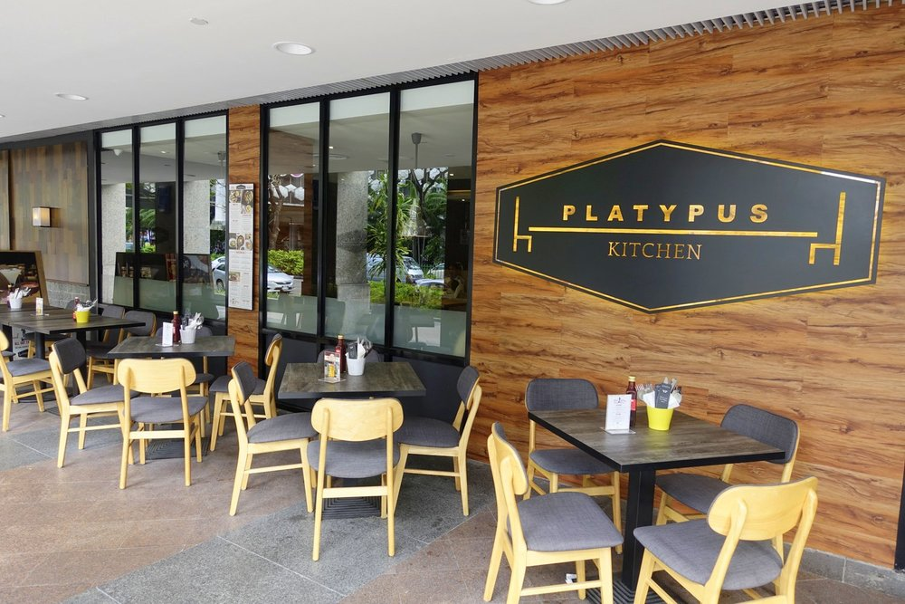 Platypus Kitchen, Singapore (11).jpg