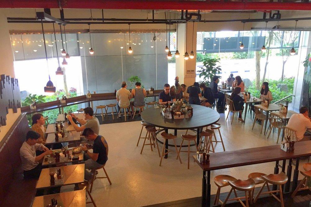 Common Man Coffee Roasters, Singapore (9).jpg