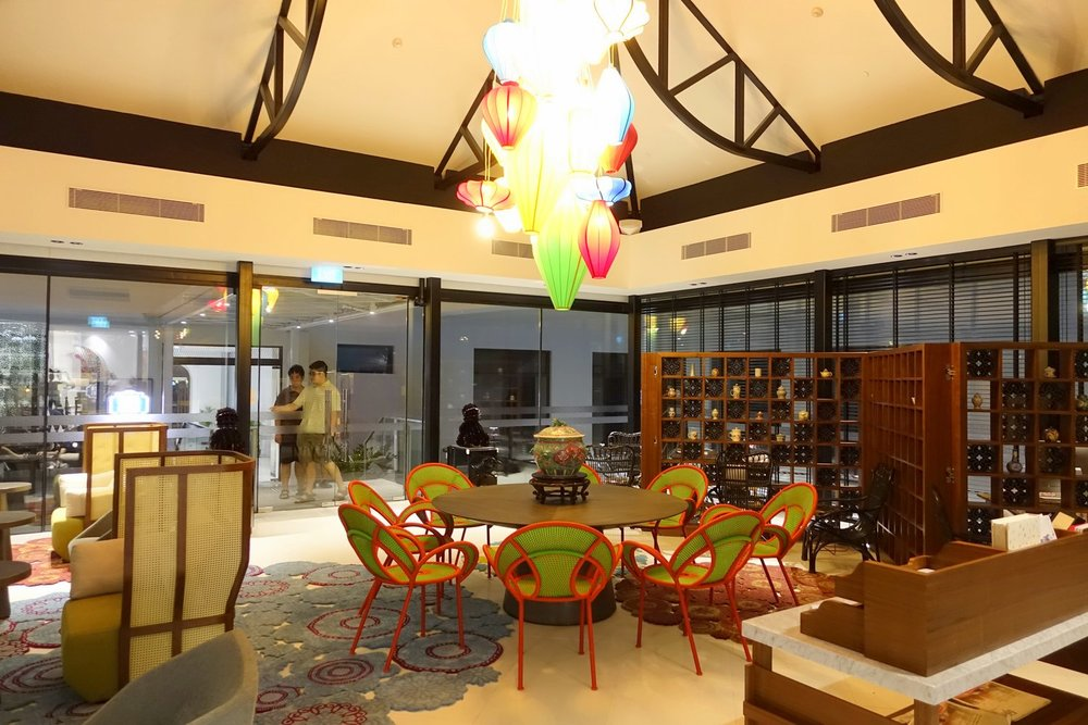 Hotel Indigo Singapore Katong, Singapore (11).jpg