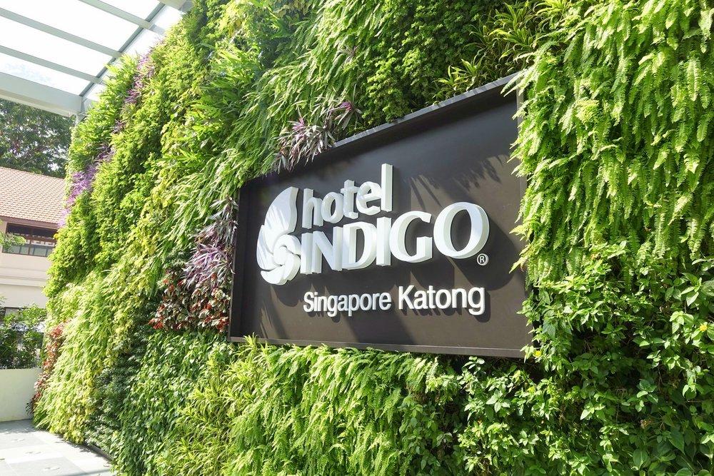 Hotel Indigo Singapore Katong, Singapore (9).jpg