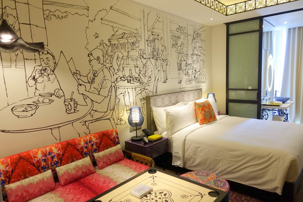 Hotel Indigo Singapore Katong, Singapore (1).jpg