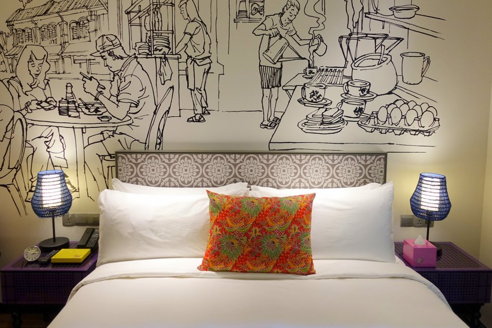 Hotel Indigo Singapore Katong, Singapore (2).jpg