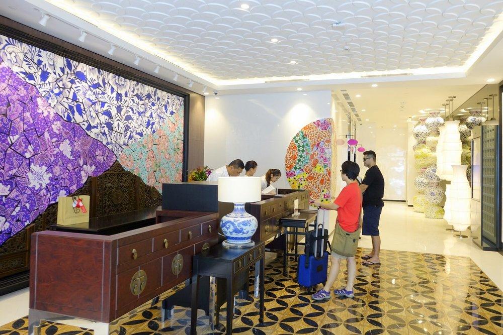 Hotel Indigo Singapore Katong (3).jpg