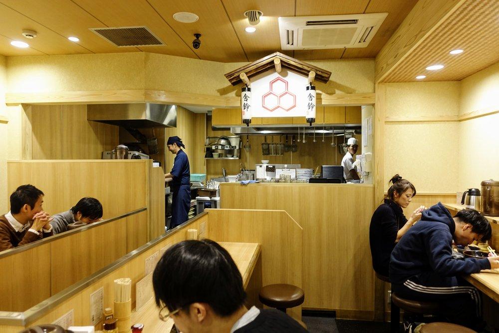 Tsukemen Sharin (4).jpg