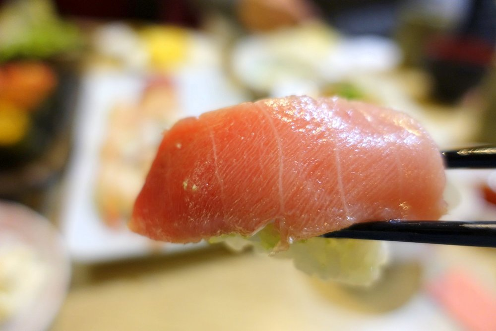 Kagurazaka Sushi Academy, Tokyo, Japan (4).jpg