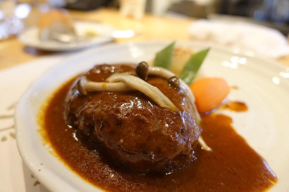 Hafuu Honten 肉専科はふう 本店, Kyoto, Japan (9).jpg