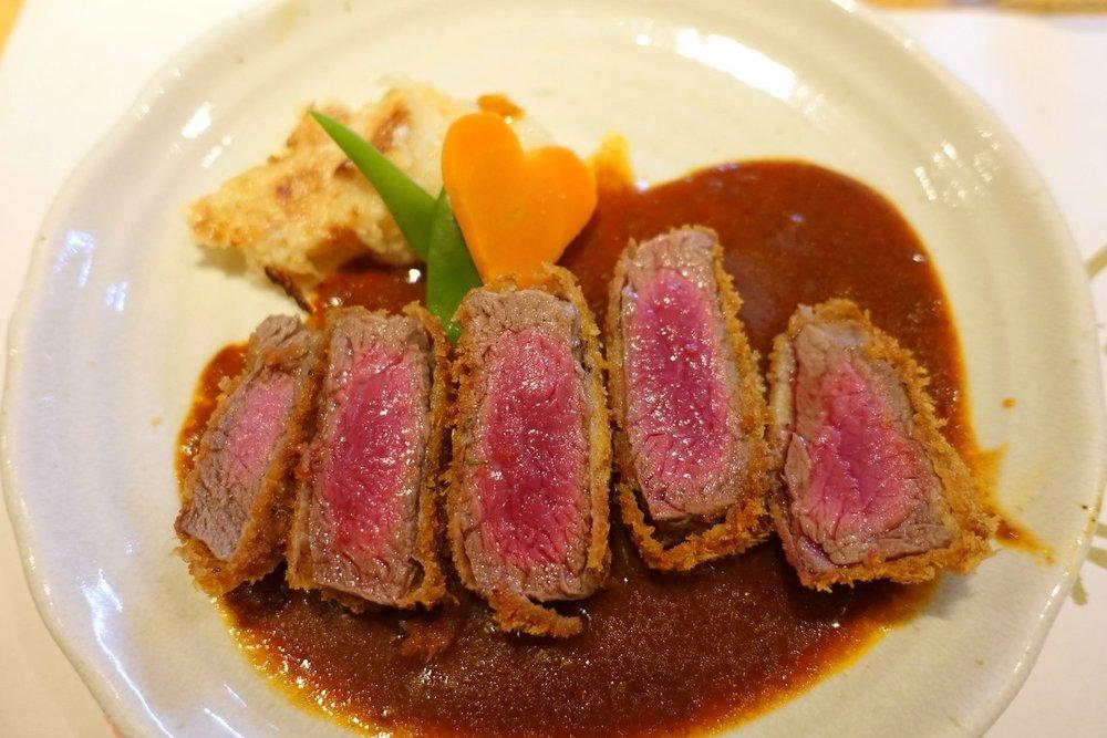 Hafuu Honten 肉専科はふう 本店, Kyoto, Japan (11).jpg