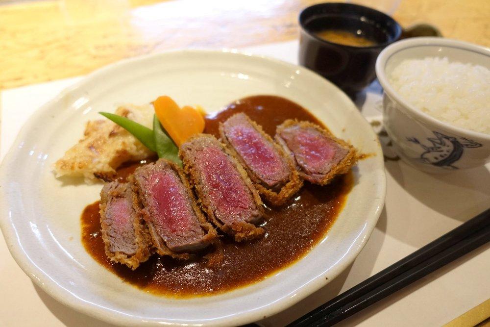 Hafuu Honten 肉専科はふう 本店, Kyoto, Japan (12).jpg