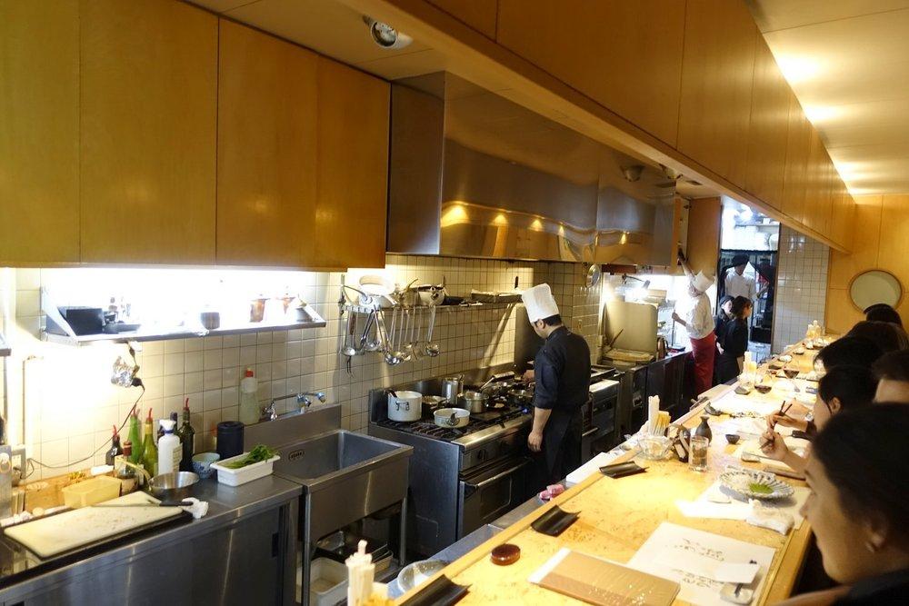 Hafuu Honten 肉専科はふう 本店, Kyoto, Japan (16).jpg