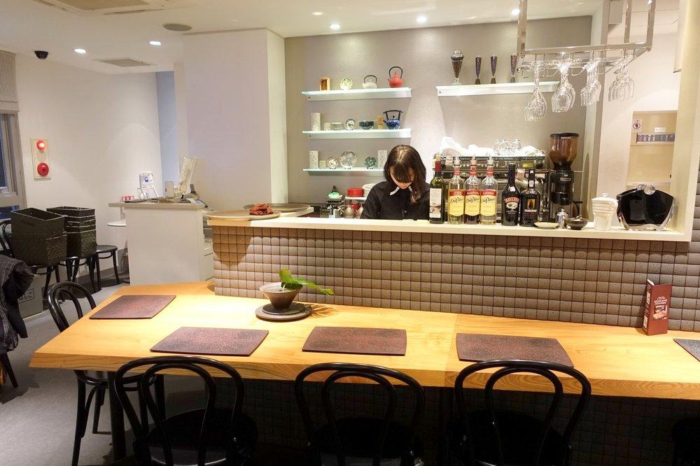 CANAL CAFE カナルカフェ, Tokyo, Japan (7).jpg