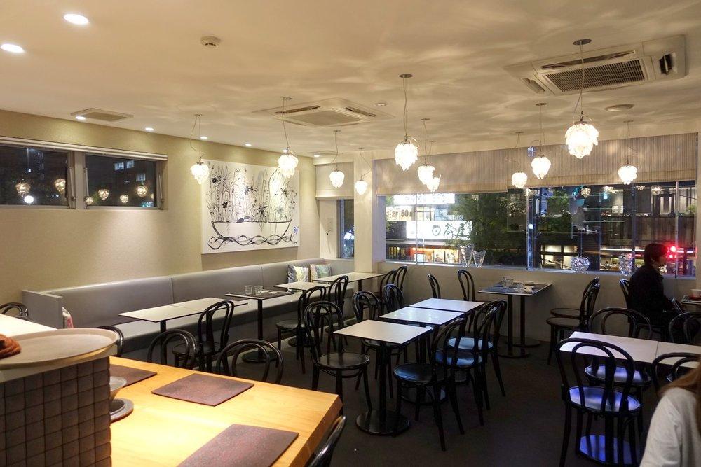CANAL CAFE カナルカフェ, Tokyo, Japan (8).jpg