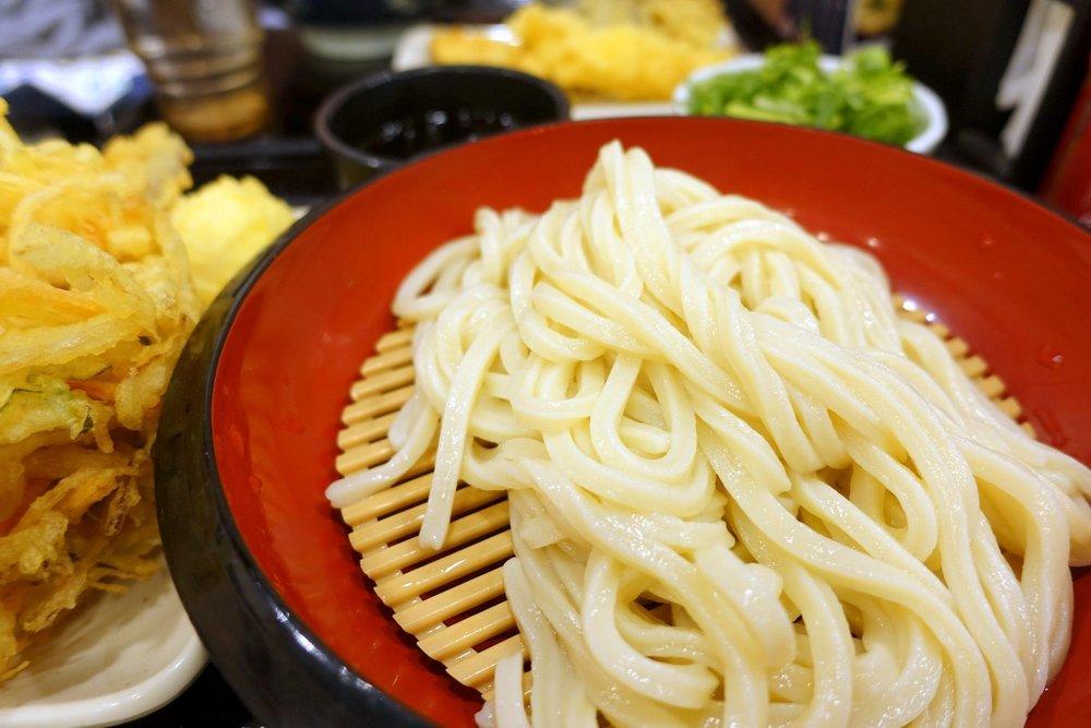 Marugame Seimen 丸亀製麺 新宿御苑前, Tokyo, Japan (6).jpg