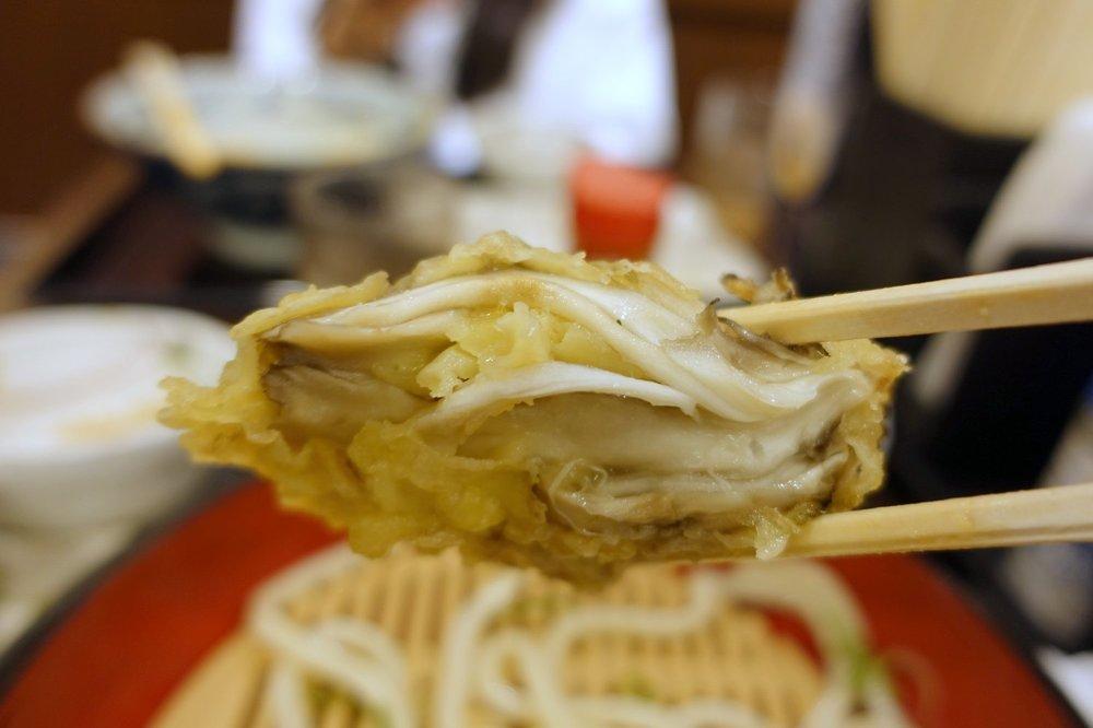 Marugame Seimen 丸亀製麺 新宿御苑前, Tokyo, Japan (11).jpg