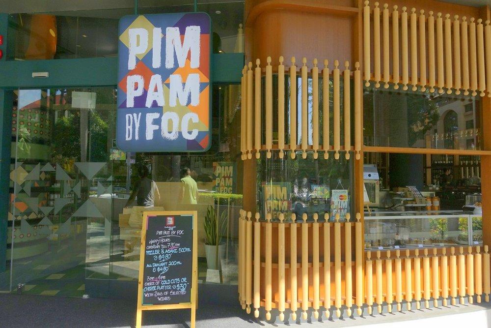 PIM PAM by FOC, Singapore (15).jpg