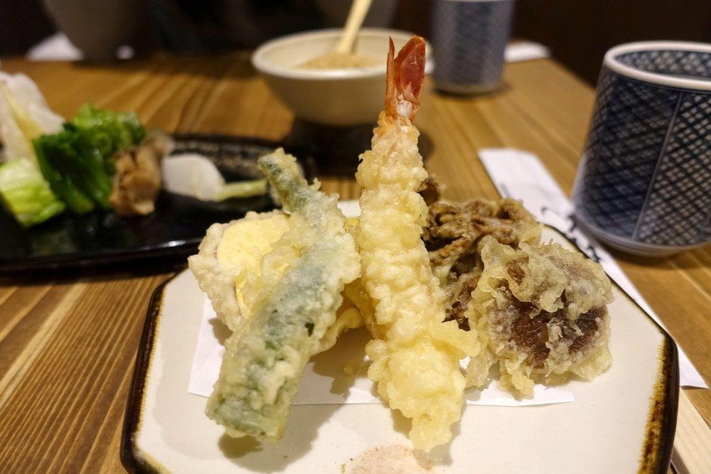 Omen おめん, Kyoto, Japan (3).jpg