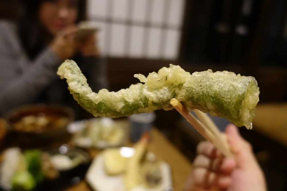 Omen おめん, Kyoto, Japan (8).jpg