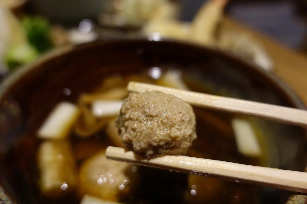 Omen おめん, Kyoto, Japan (9).jpg