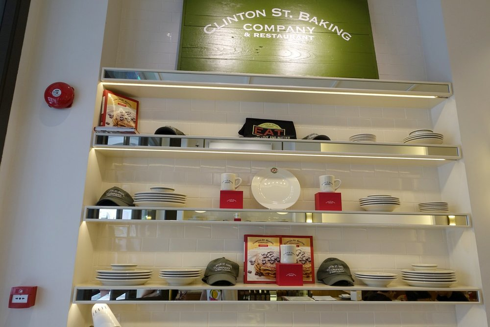 Clinton St. Baking Company, Singapore (12).jpg