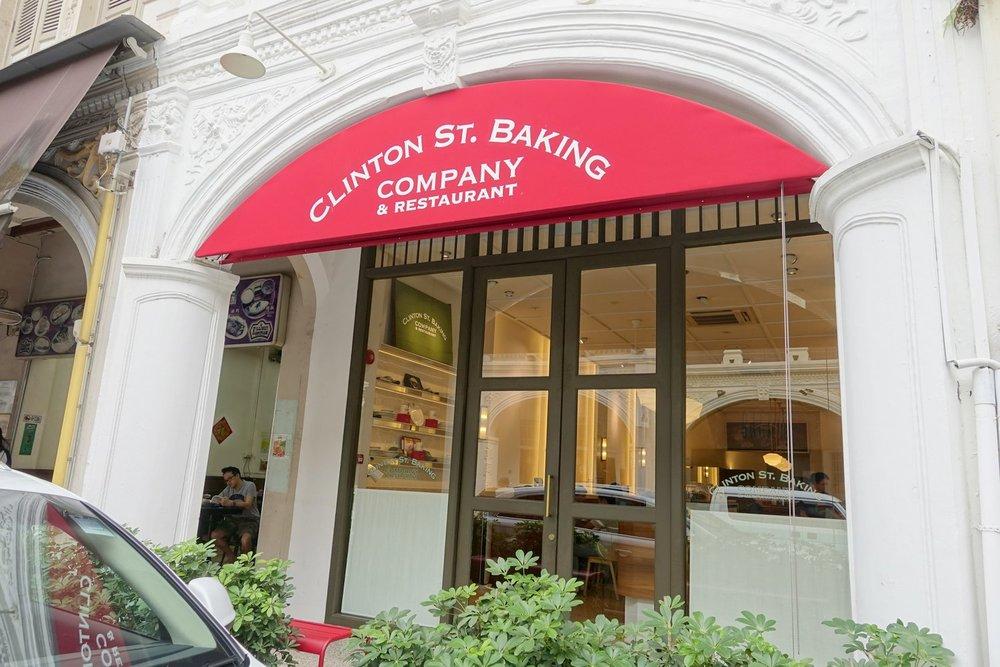 Clinton St. Baking Company, Singapore (13).jpg