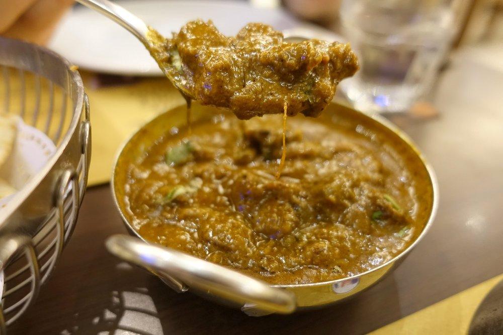 Anjappar Chettinad Restaurant, Singapore (8).jpg