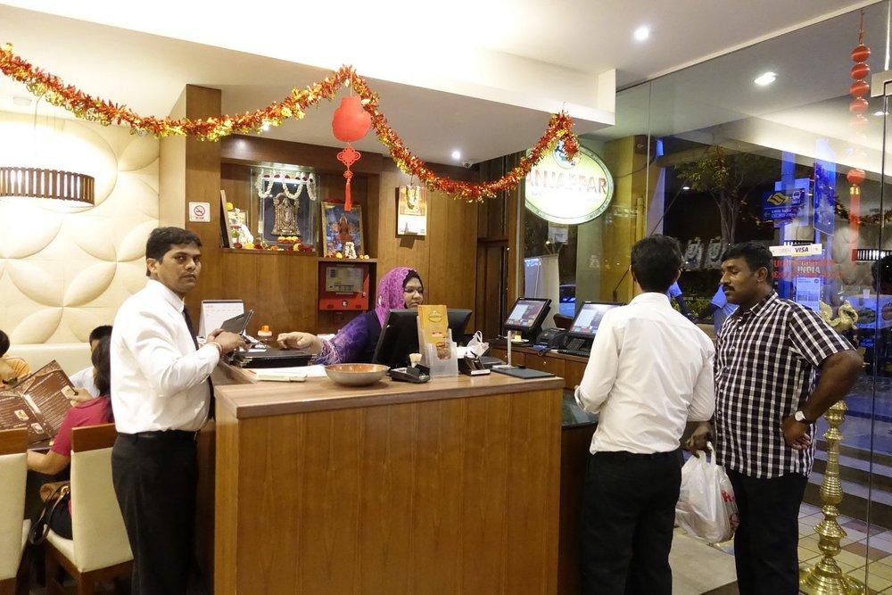 Anjappar Chettinad Restaurant, Singapore (17).jpg