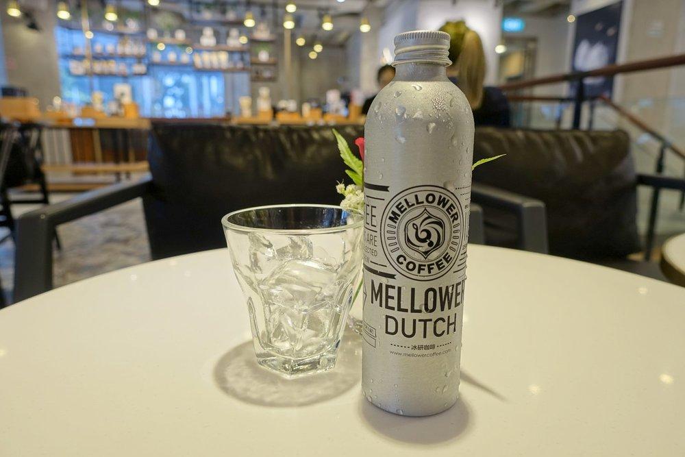 Mellower Coffee, Singapore (2).jpg