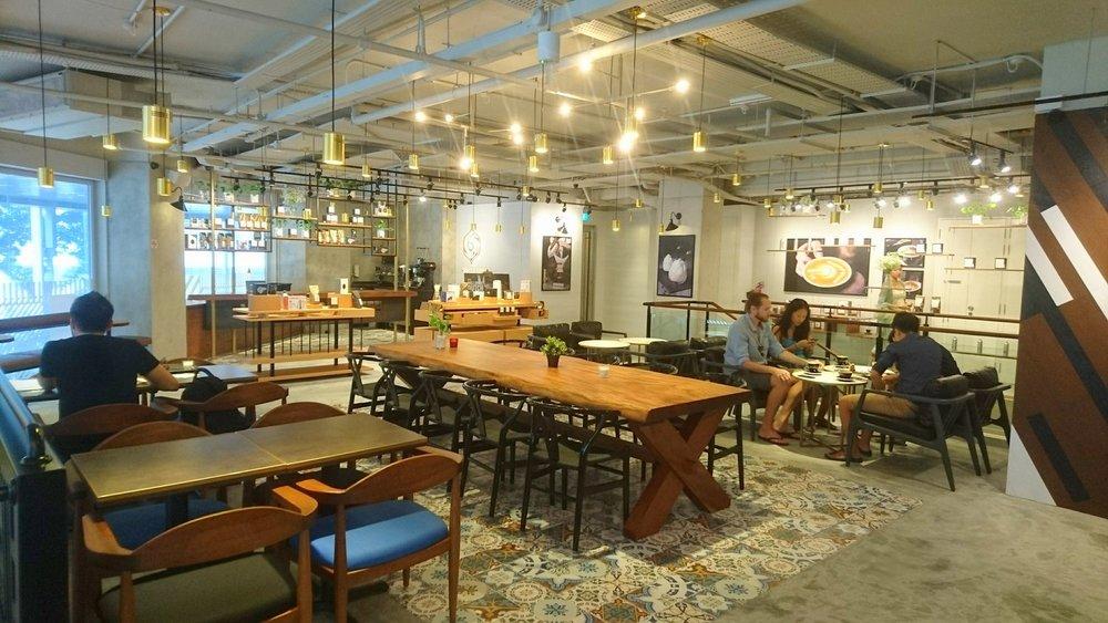Mellower Coffee, Singapore (1).jpg