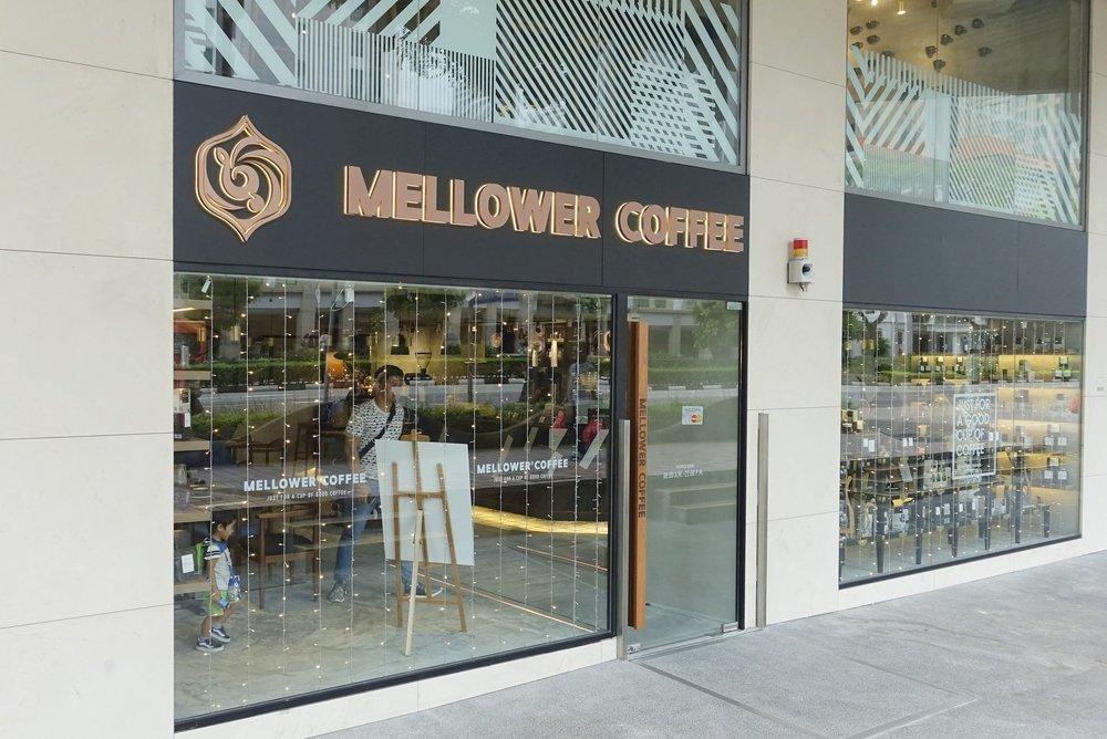 Mellower Coffee, Singapore (5).jpg