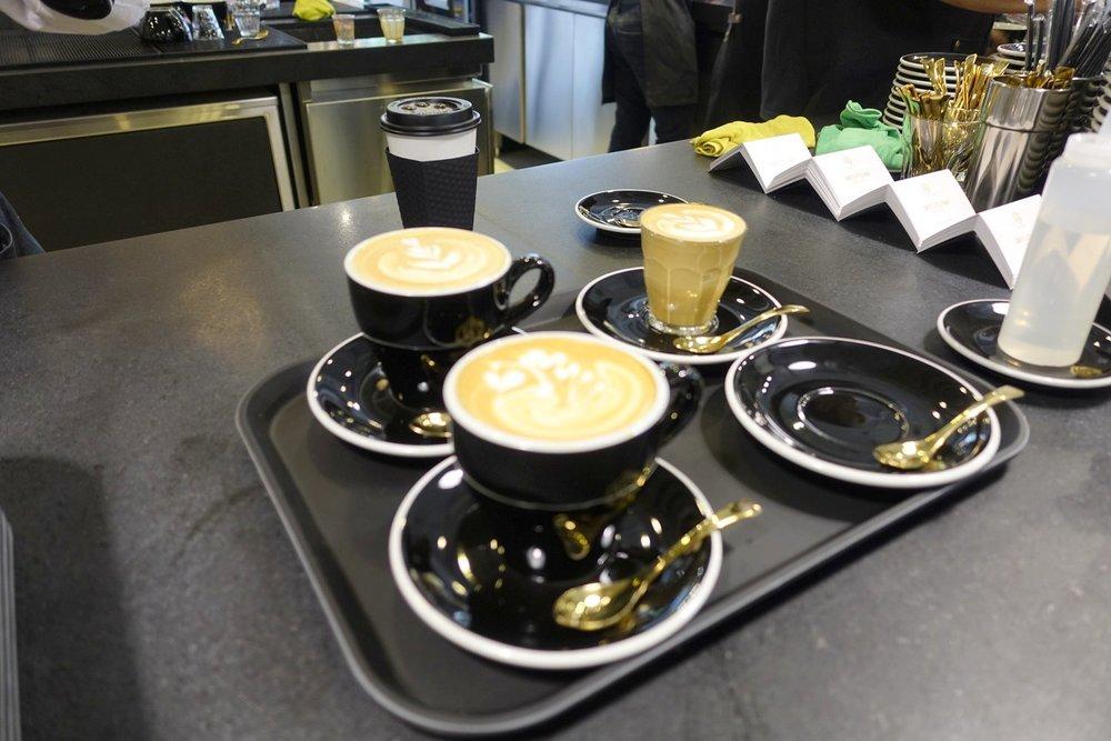Mellower Coffee, Singapore (7).jpg