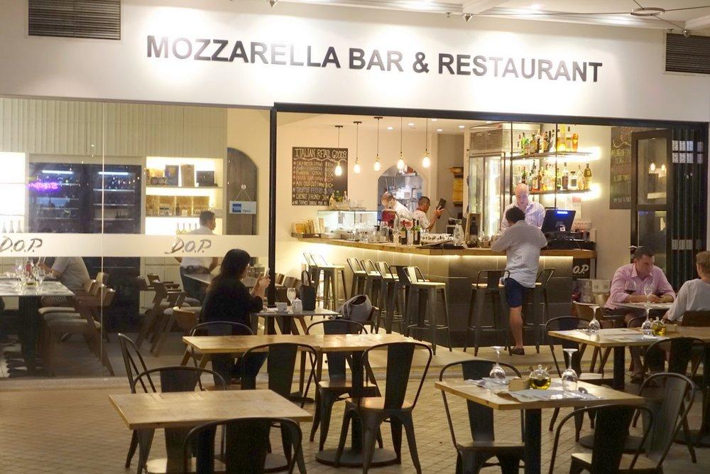 D.O.P Mozzarella bar, Singapore (1).jpg