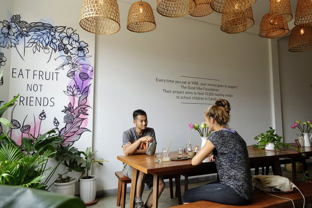 Vibe Cafe, Siem Reap, Cambodia (5).jpg