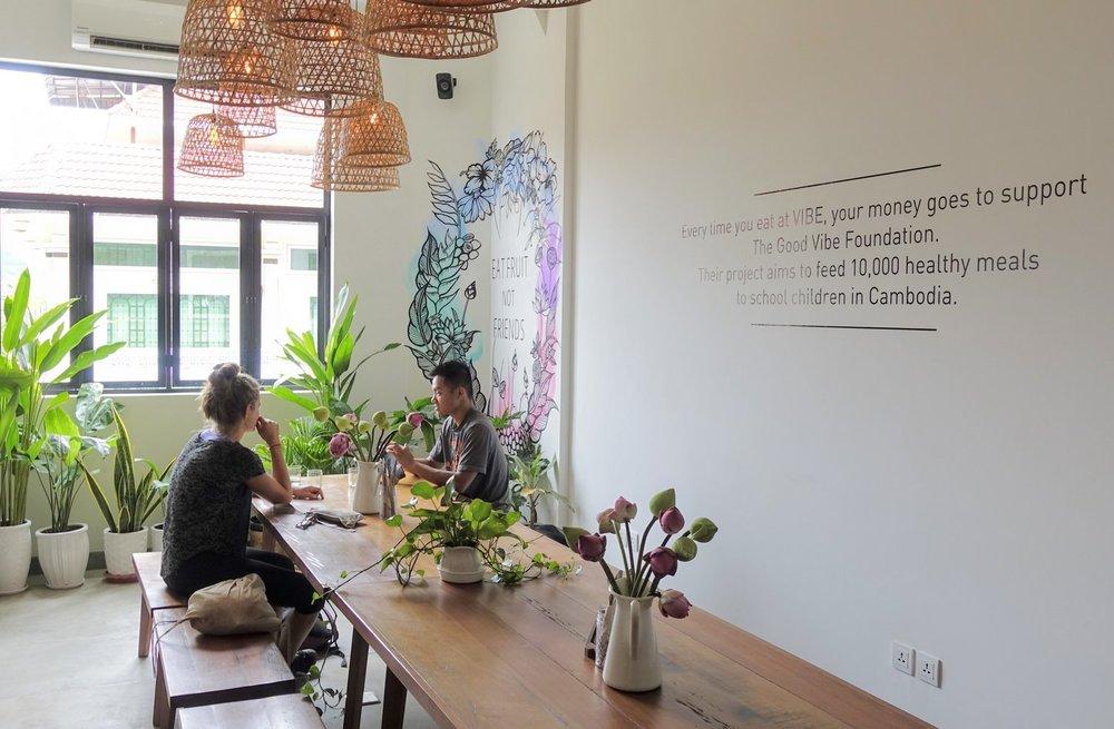 Vibe Cafe, Siem Reap, Cambodia (6).jpg