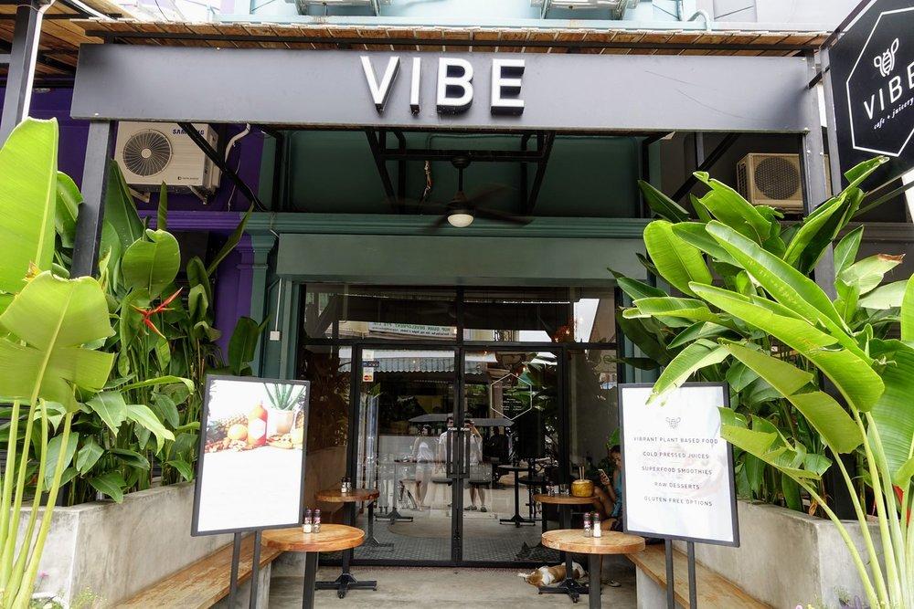 Vibe Cafe, Siem Reap, Cambodia (8).jpg