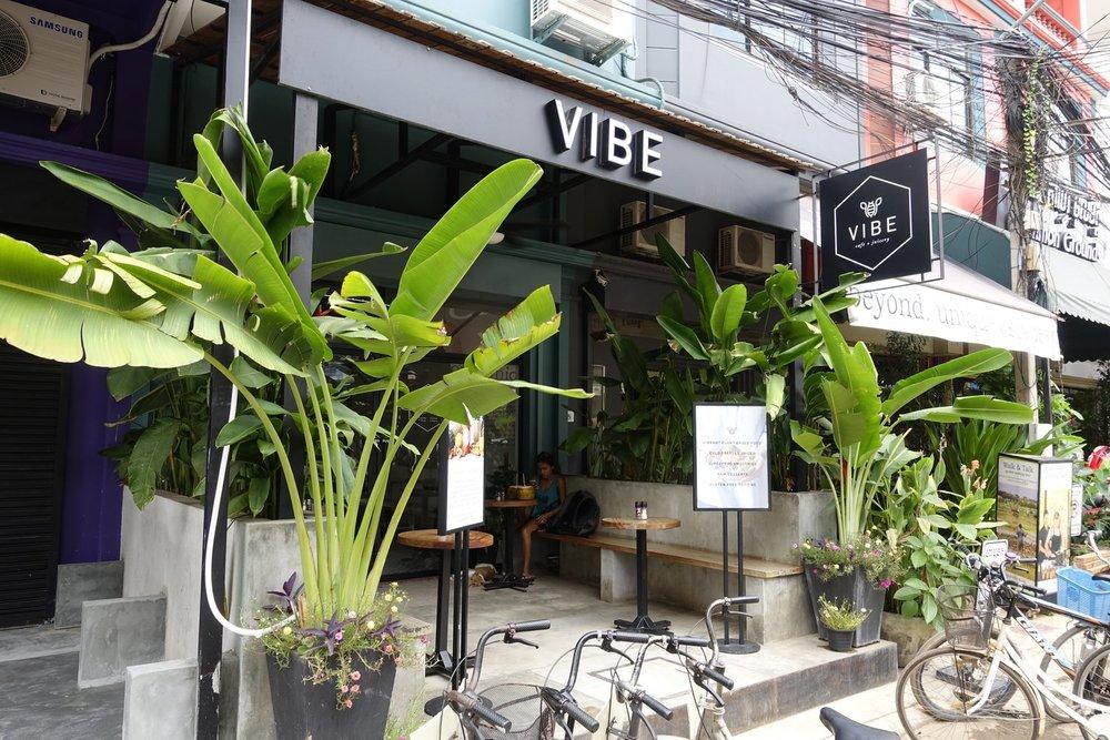 Vibe Cafe, Siem Reap, Cambodia (9).jpg