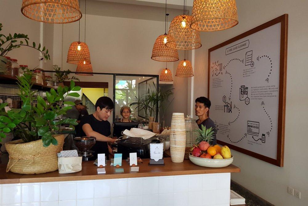 Vibe Cafe, Siem Reap, Cambodia (11).jpg