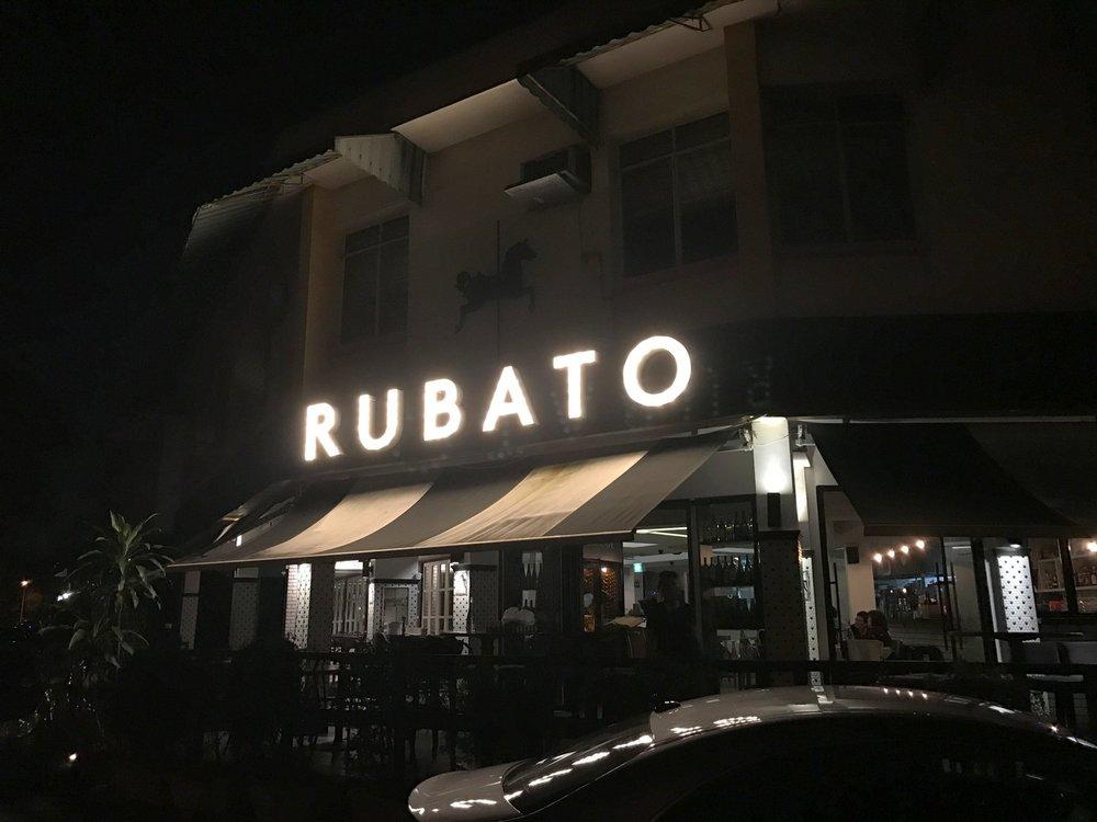 Rubato, Singapore (1).jpg