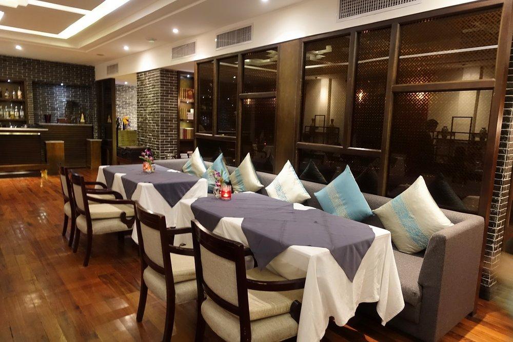 Damnak Lounge fine dining, Siem Reap, Cambodia (14).jpg